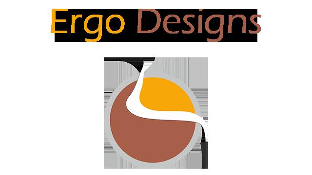 Ergo Designs
